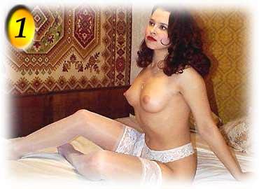 russkoe-porno-volzhskiy